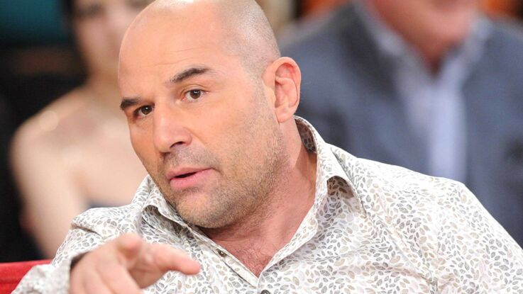 Danse avec les stars : éliminé, Vincent Moscato dénonce l'hypocrisie des candidats