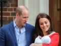 Kate Middleton : sa relation avec le Prince William transformée par la naissance de son bébé Louis