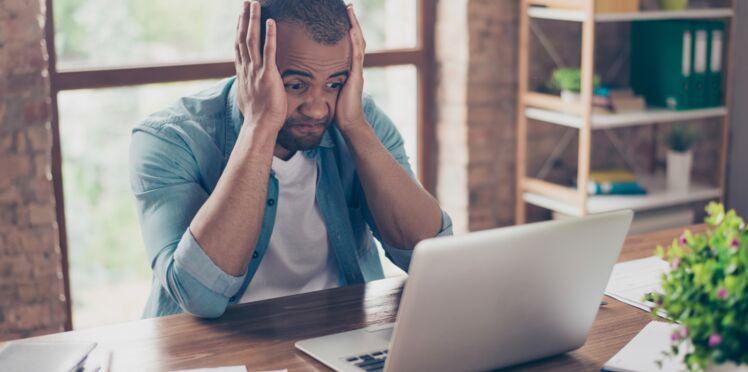 Infidélité : il surprend sa femme avec un autre homme sur Google Maps et demande le divorce
