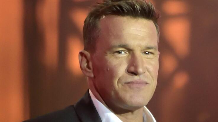 Benjamin Castaldi insulte violemment Matthieu Delormeau à l'antenne