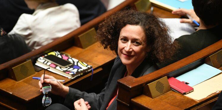 Qui est Emmanuelle Wagron, la nouvelle secrétaire d'Etat à l'Ecologie, ex de Danone et pro huile de palme ?