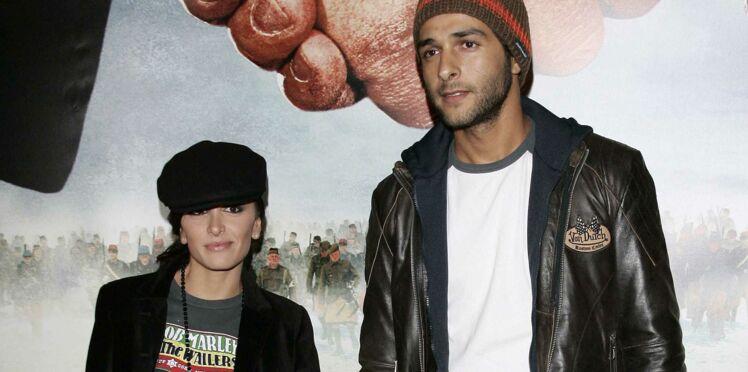 Jenifer : sa déclaration émouvante à Maxime Nucci, le père de son fils Aaron