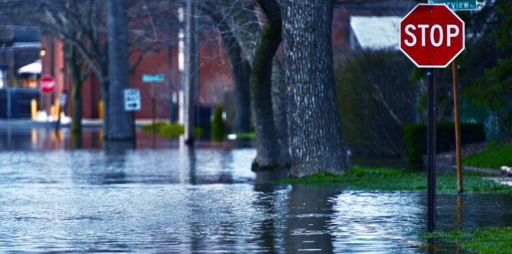 Inondations : comment bien être indemnisé