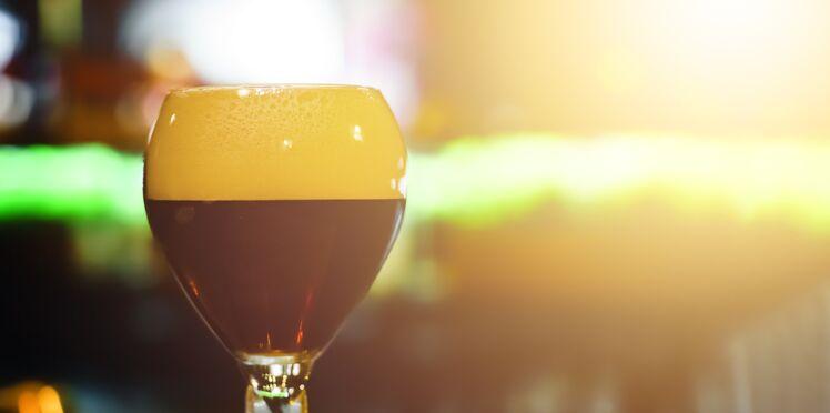 Une bière trappiste : qu'est-ce que c'est ?