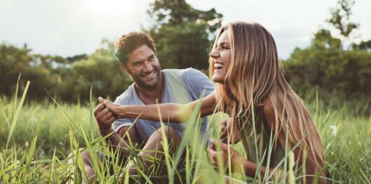 5 astuces pour faire l'amour plus écolo