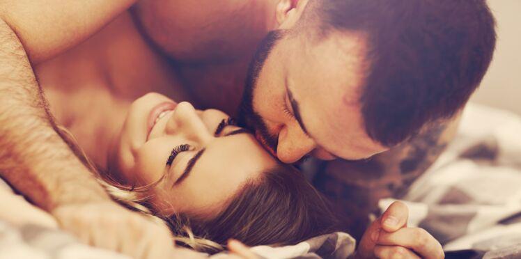 Avoir des relations sexuelles avec son ex, une bonne idée selon des scientifiques