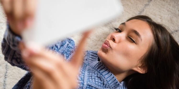 5 clés pour réussir sa photo de profil Facebook