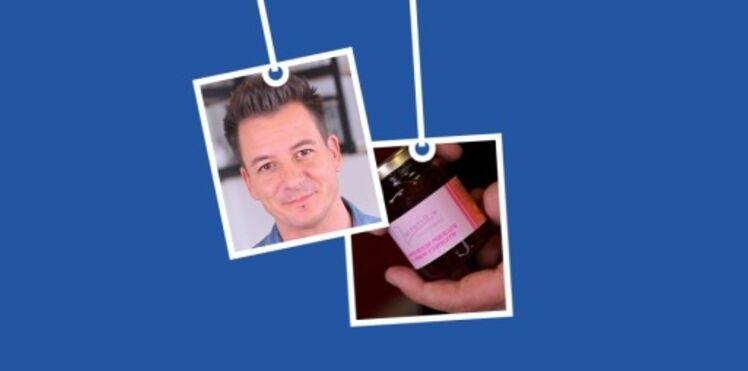 Le piment d'Espelette : les astuces de Nicolas Rieffel