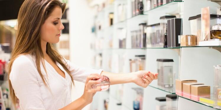 Comment bien choisir son parfum selon son type de peau ?