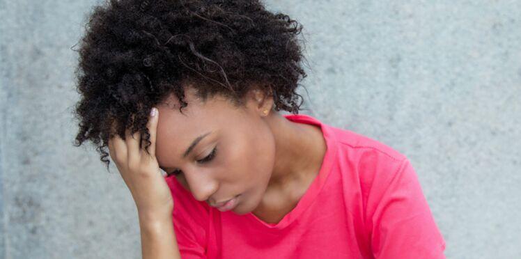 Les femmes deux fois plus touchées que les hommes par la dépression