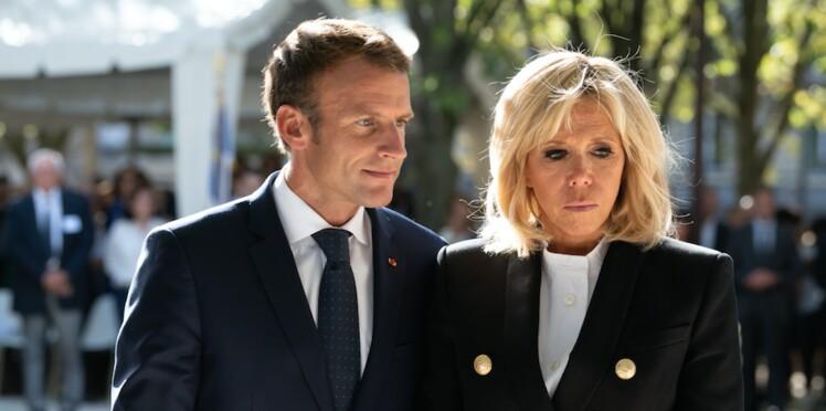 Dispute de Brigitte et Emmanuel Macron : que s'est-il vraiment passé ?