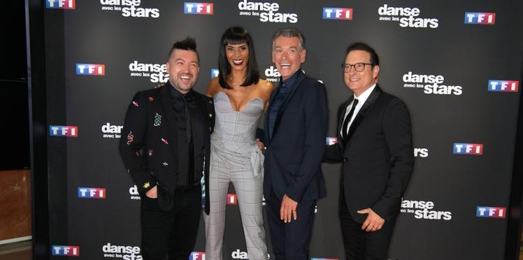 Danse avec les stars : on connaît le nom du gagnant...selon les statistiques !