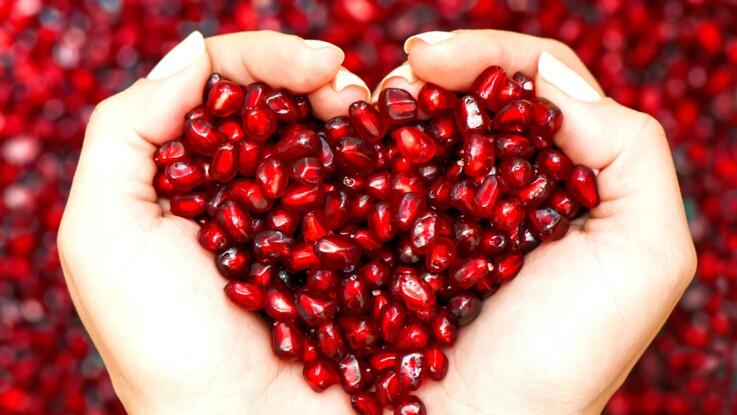 Vitamines, antioxydants : le top 20 des super-aliments santé