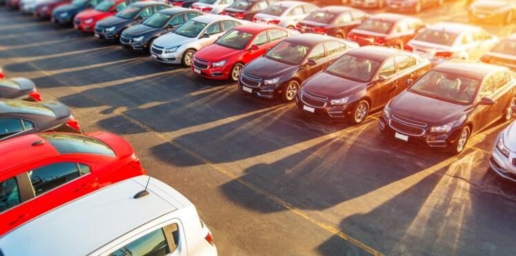 Essence, hybride, électrique : quelle voiture acheter en 2019 ?