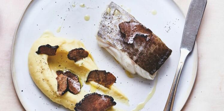 Quel accompagnement pour le poisson ? 20 recettes inspirantes