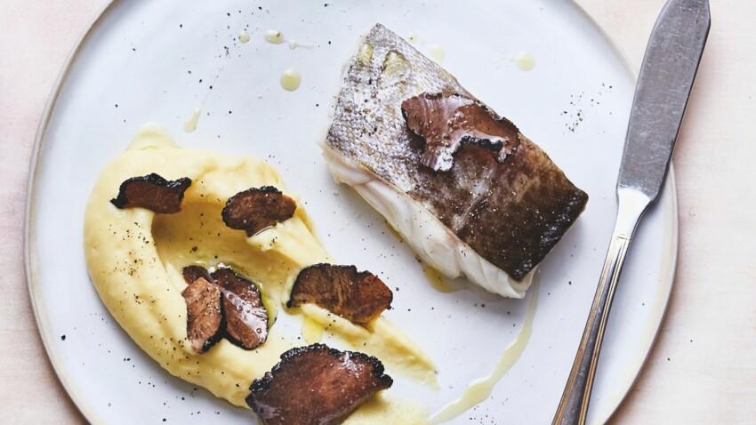 Cuisson, accompagnement, vin : tout savoir sur le poisson