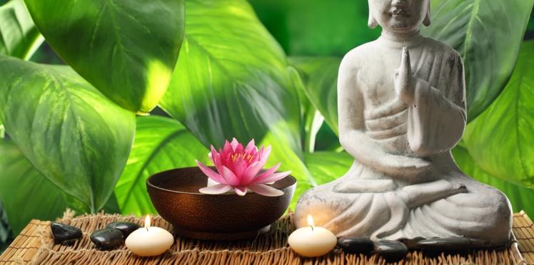 Feng Shui: 5 règles d'or pour vivre plus zen