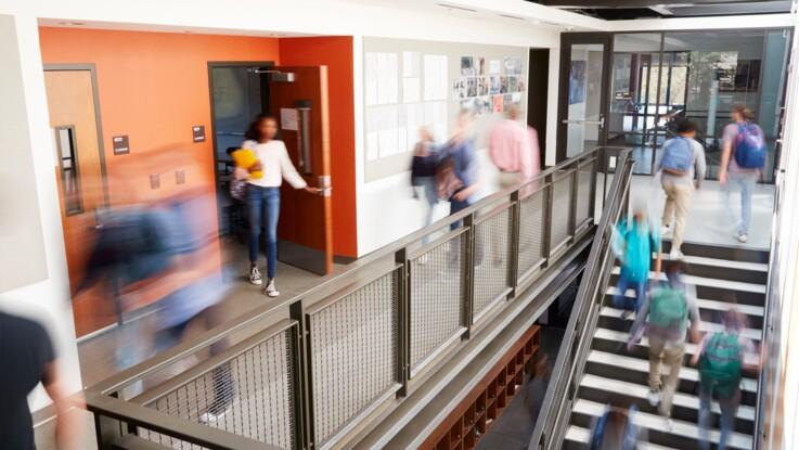 #PasDeVague : violences physiques, verbales ou humiliations de la part des élèves... la colère des enseignants contre leur hiérarchie