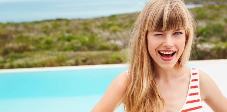 Périnée: 5 exercices de Kegel qui améliorent le plaisir sexuel