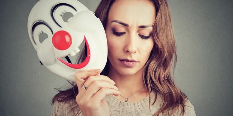 Cyclothymie ou bipolarité: comment faire la différence?