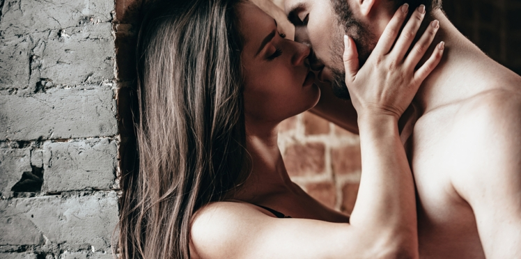 Comment faire une fellation sensuelle? Mode d'emploi