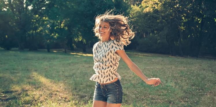 Naturopathie: les 6 grands principes pour rester en bonne santé