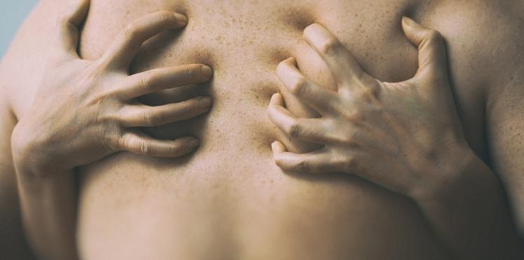 Quelle position pratiquer pour atteindre l'orgasme ?