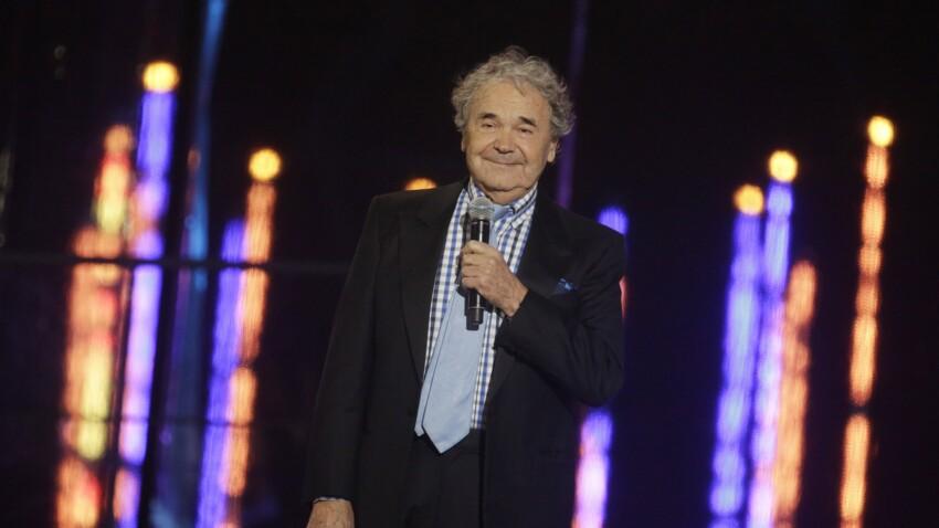 Capitaine Marleau : que devient Pierre Perret, invité d'honneur de la série ?