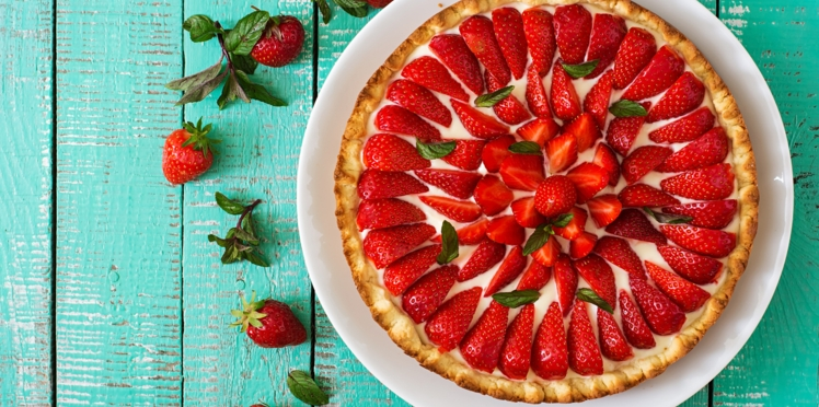 Calories négatives: 15 aliments qui font maigrir