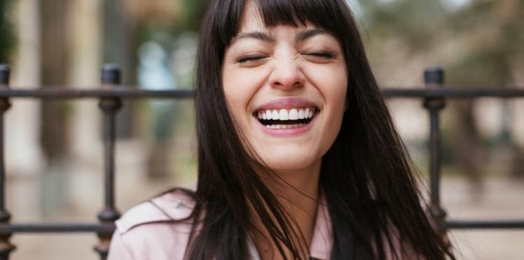 8 astuces pour mettre en valeur son sourire
