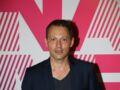 Marc-Olivier Fogiel dézingue Charles Consigny sur Twitter après son clash avec Muriel Robin