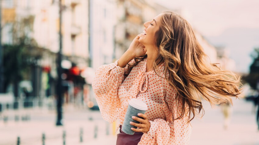 Cheveux clairsemés : 8 astuces géniales pour les densifier