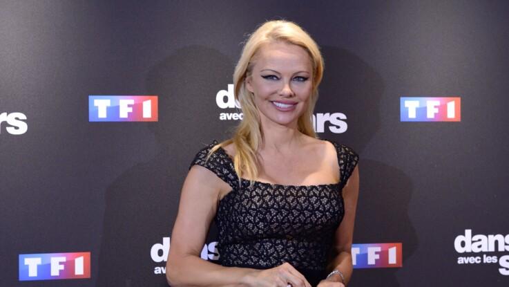 """Vidéo : Danse avec les stars, accusé de """"magouilles"""" après la blessure de Pamela Anderson"""