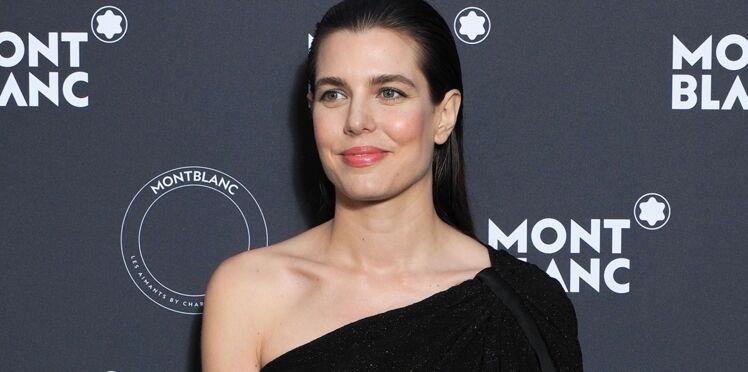 Charlotte Casiraghi : 5 choses que vous ne saviez pas sur la fille de Caroline de Monaco