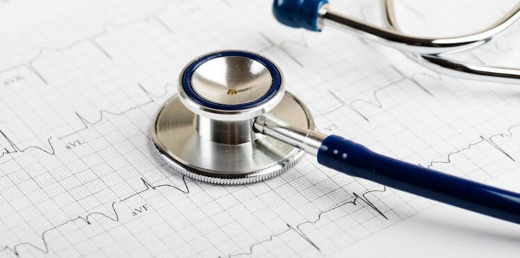 Un dispositif proposé en pharmacie détecte les risques d'AVC en une minute