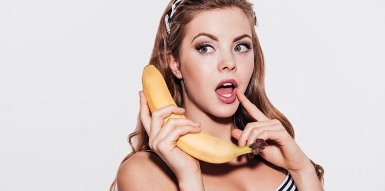 Gages sexuels: 10 défis érotiques pour booster votre libido