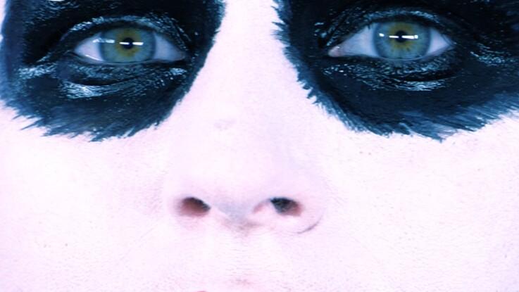 Halloween : un make-up chic et effrayant à réaliser facilement