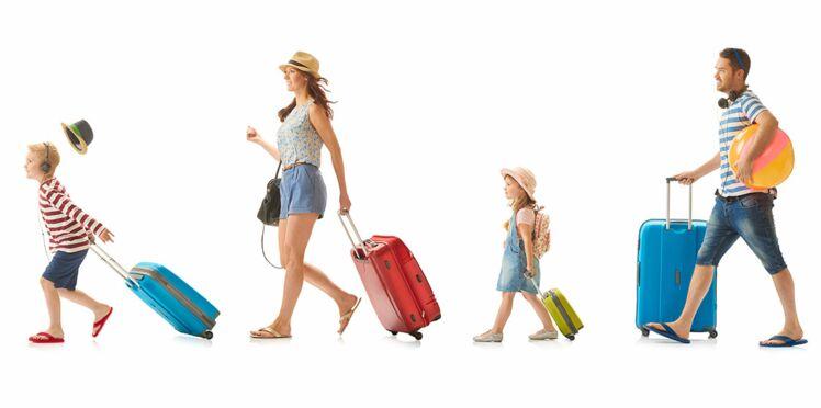 Mauvaises surprises dans le logement, vol des bagages... 10 conseils pour gérer les galères de vacances