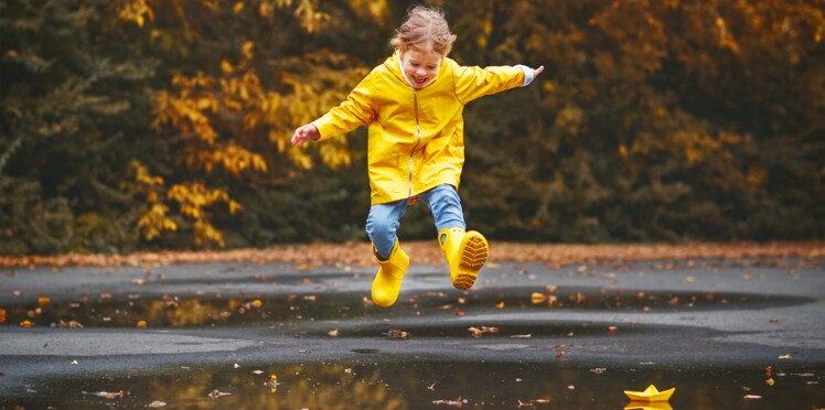 Bons plans pour enfants : chaque semaine, les meilleures idées de la rédac