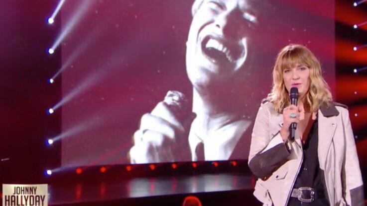 """Pourquoi l'émission """"Johnny Hallyday, vos meilleurs souvenirs"""" sur France 2 a révolté les téléspectateurs"""