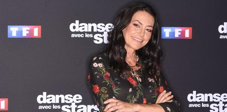 """Lio raconte ses débuts difficiles dans Danse avec les stars : """"J'ai eu envie de vomir"""""""
