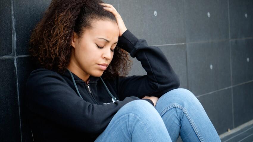 """Campagne de sensibilisation : près de 2% des femmes révèlent avoir eu un premier rapport sexuel """"forcé"""""""