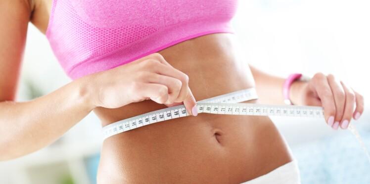 Minceur : la luxopuncture, une nouvelle méthode pour perdre du poids