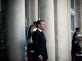 """Emmanuel Macron : l'activité physique qu'il pratique pour """"tenir le rythme"""""""