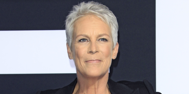 Jamie Lee Curtis se livre sur son addiction à la drogue