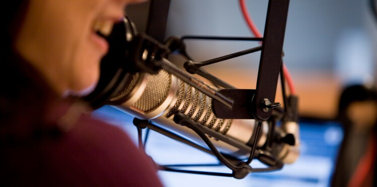 Sondage sur le consentement sexuel : Fun Radio s'explique après la polémique