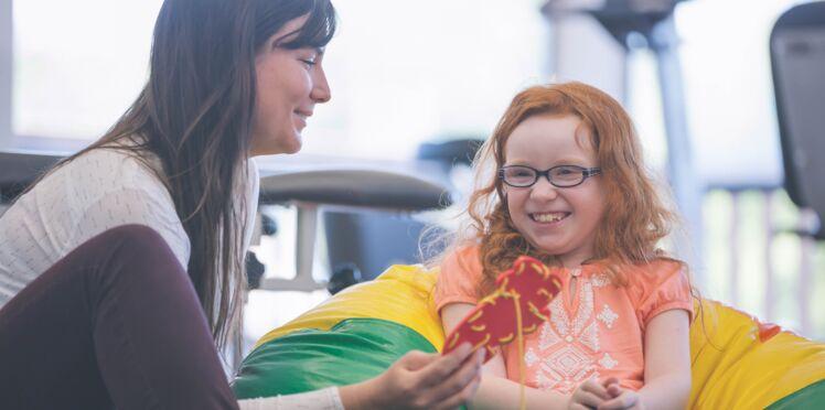Autisme, AVC… Deux ergothérapeutes nous ouvrent les portes de leur profession