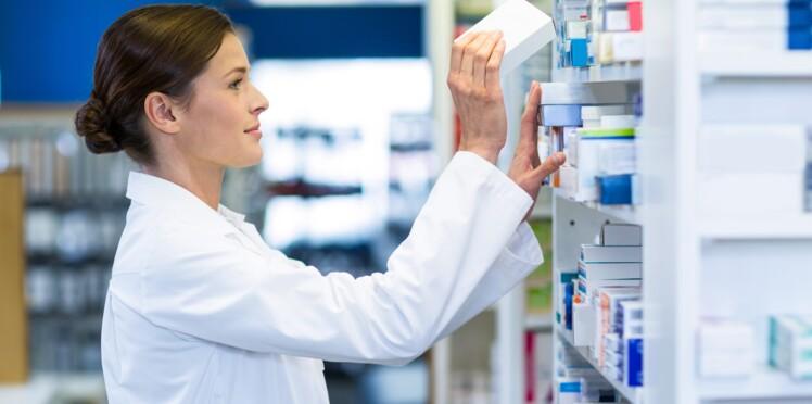 Les pharmaciens pourraient prescrire des médicaments, les médecins en colère