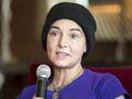 Après une série de tentatives de suicide, la chanteuse Sinead O'Connor se convertit à l'islam