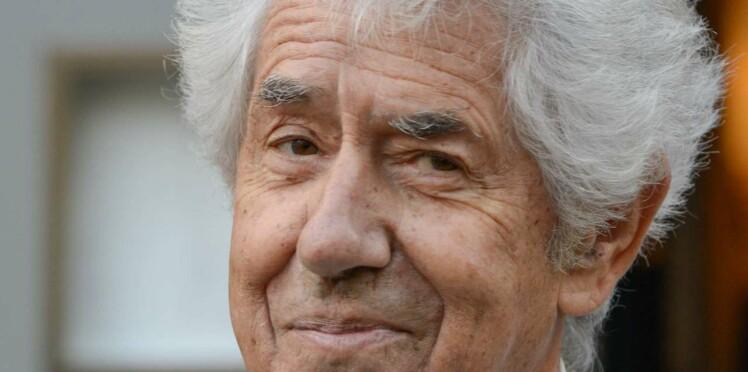 Philippe Gildas est décédé à l'âge de 82 ans
